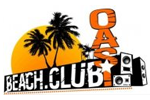 Oasi Beach Club