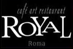 Ristorante Royal Art Caf�