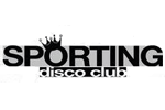 Location estiva Sporting Disco Club