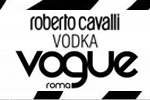 Vogue Cavalli Vodka