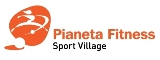 Pianeta Fitness Sport Village
