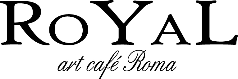 Royal Art Cafè